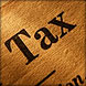 Dave Ramsey ELP - Tax Services
